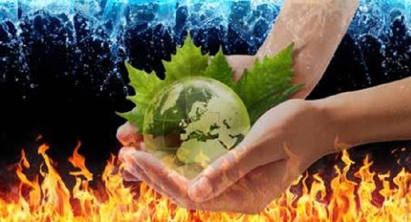 Trygger dere verdier og miljøet
